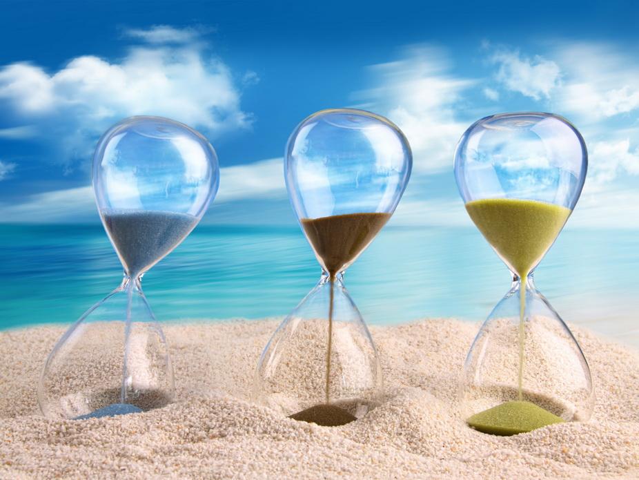Izolace vyrobená z recyklovaného skla a písku šetří planetu