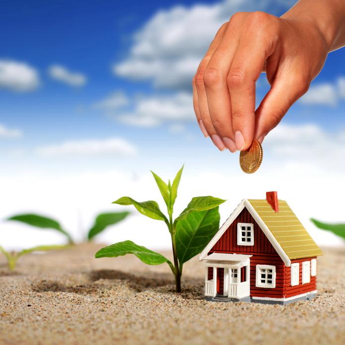 Šetrné a úsporné bydlení díky minerální izolaci URSA